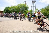 Tour de Louisiane