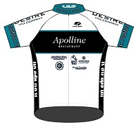 NOBC Jersey 2017