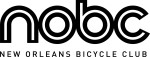 New Orleans Bicycle Club