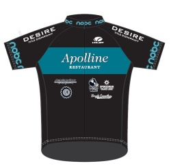 NOBC Jersey 2016