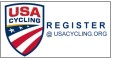 register online at usacycling.org