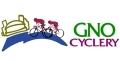 GNO Cyclery